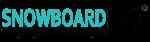 Blog  • SNOWBOARDPRO Logo