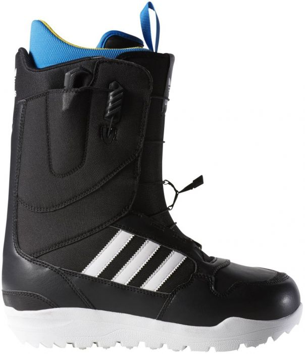 new product 4af3e 637d1 Boots Snowboard Adidas ZX 500