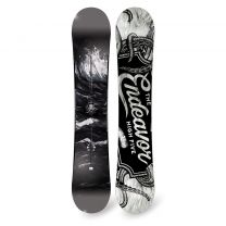 Snowboard Endeavor High Five Series 2018 159w