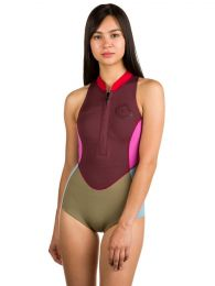 Body Billlabong Sleevless Spring mulberry