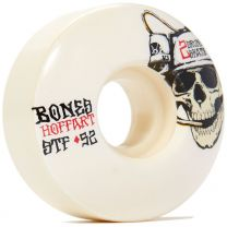 Roti Skateboard Bones Hoffart Beer 52mm