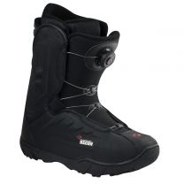 Boots Snowboard SP Interchanger Recon BOA 41 - 26CM
