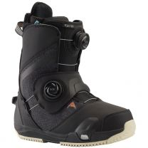 Boots Snowboard Burton Felix Step On BOA 2020 TEST