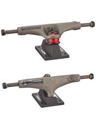 Set Axe Skateboard Thunder Team Hallow Light Grey 149mm