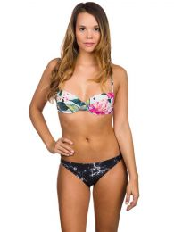 Bikini Set Rusty Dark Wave rockmelon 6