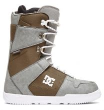 Boots Snowboard DC Phase 2020 Grey