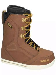Boots Snowboard Thirty Two 1986 Sexton Brown 2020 44.5