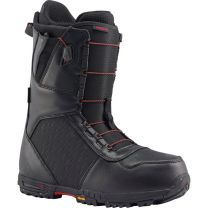 Boots Snowboard Burton Imperial 48