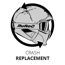 RUROC CRASH REPLACEMENT