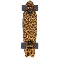 Cruiser Penny Board Globe Bantam Graphic ST Dotted
