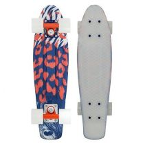 "Cruiser Penny board Penny Australia After Dark 27"" RESIGILAT"
