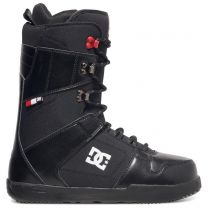 Boots Snowboard DC Phase 2017 42