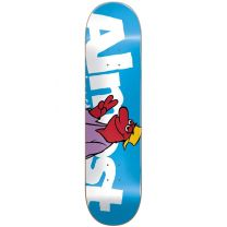 "Skateboard Deck Almost Monster HYB Blue 7.5"" RESIGILAT"