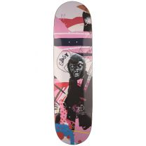 Skateboard Deck EasygoInc Easy Monkey