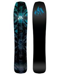 Placa Snowboard Jones Mind Expander 2019 154