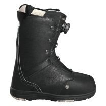 Boots Snowboard Flow Onyx Boa 37