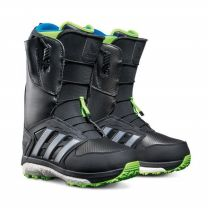 Boots Snowboard Adidas Energy Boost