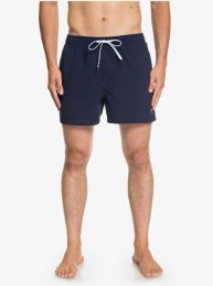 Shorts Quiksilver Everiday Blue L