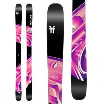 Ski Schiuri Faction Prodigy 1.0 175 2020