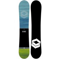 Placa Snowboard FTWO Reverse 2020