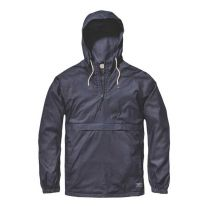 Geaca Globe Beacon Jacket Blue S