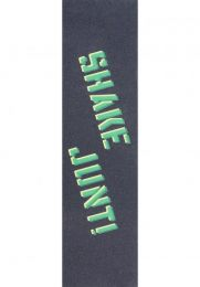 Grip Tape Skateboard Shake Junt Spray
