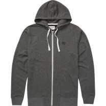 Hanorac Billabong All Day Zip Hoodie Grey T08 Youth