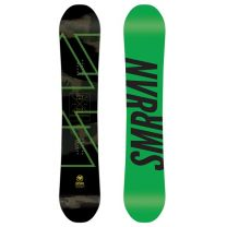 Placa Snowboard Never Summer Ripsaw 2018 156