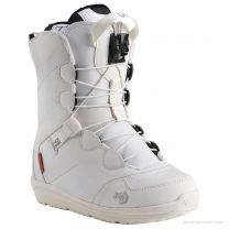 Boots Snowboard Northwave Opal 41