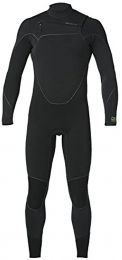 Complet Patagonia 16R2 Yulex FZ Full Wetsuit 2