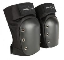 Protectii Genunchi PRO-TEC Re-Caps Knee Pad