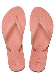 Slapi REEF Escape Lux Pink