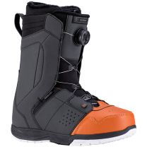 Boots Snowboard Ride Jackson 2019 45