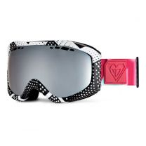 Ochelari Ski Snowboard ROXY Sunset Art Pop Series