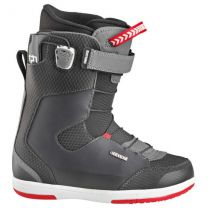 Snowboard Boots Deeluxe Slight CF Grey 40.5