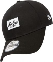 Sapca New Era Seasonal Script Patch