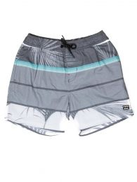 Shorts Copii Billabong Spinner Layback Pattern T12