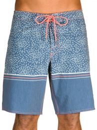 Shorts O'neill For The Ocean Blue 28