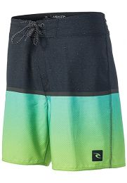 Shorts Rip Curl Mirage Combined Fill Green 34