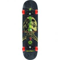 Skateboard Powell Peralta e Skull and Sword 7.88""