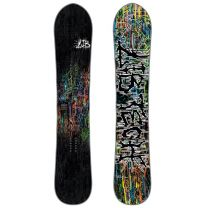 Placa Snowboard Lib Tech Skunk Ape HP C2 165 1