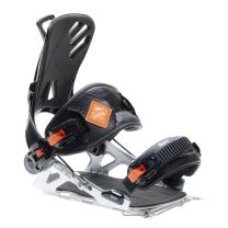 Legaturi Splitboard SP Multientry Split W20