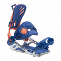 Splitboard Bindings SP Split Orange Multientry 2019 L