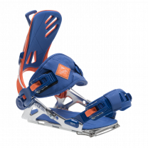 Legaturi Splitboard SP Orange Multientry W19