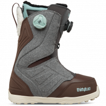 Boots Snowboard ThirtyTwo Lashed Double Boa 40