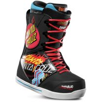 Boots Snowboard ThirtyTwo Santa Cruz Lashed 2019 45.5