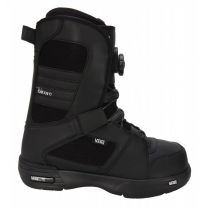 Boots Snowboard Vans Youth 31.5