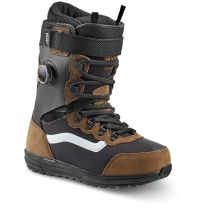Boots Snowboard Vans Infuse Pat Moore 2020 43