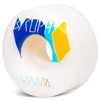 Roti Skateboard Wayward Brophy 54mm
